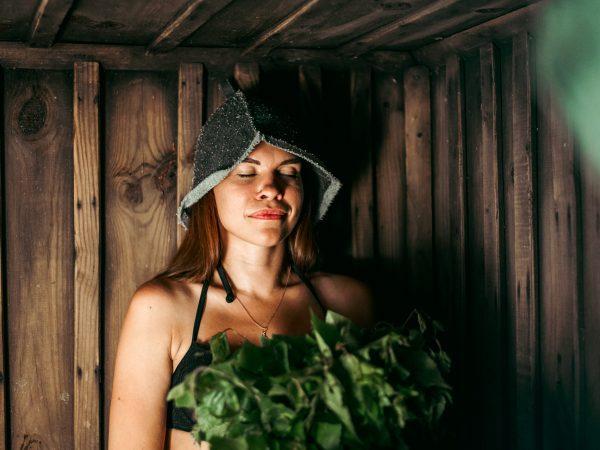 Meža SPA_atpūta māmiņai pie dabas