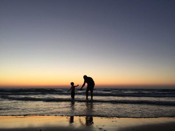 atpūtas vietas pie jūras kurzemē (2)