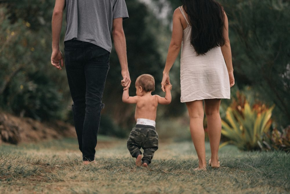 meža takas kurzemē ģimeni ar bērniem