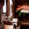 pirts ar pirtnieku kurzemē, jūrkalnē (2)