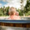 spa atpūta ģimenei ar bērniem kurzemē